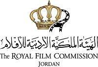 THE ROYAL FILM COMMISSION - JORDAN