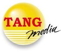 TANG MEDIA