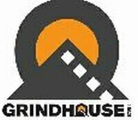 GRINDHOUSE PICTURES