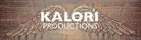 KALORI PRODUCTIONS