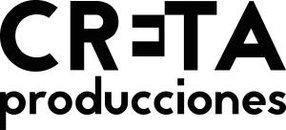 CRETA PRODUCCIONES S.L.