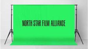 FOUNDATION ESTONIAN FILM PRODUCTION EXPORT ALLIANCE