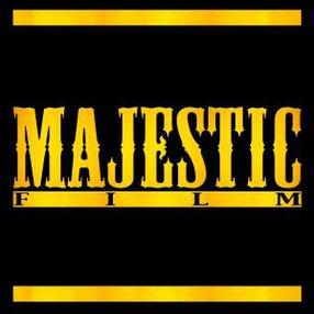 MAJESTIC FILM