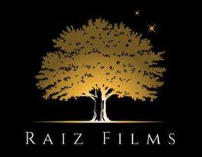 RAÍZ FILMS
