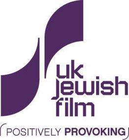 UK JEWISH FILM / UK JEWISH FILM FESTIVAL