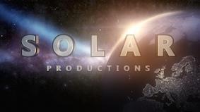 SOLAR PRODUCTIONS