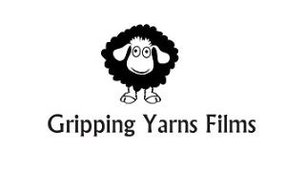 GRIPPING YARNS FILMS LTD