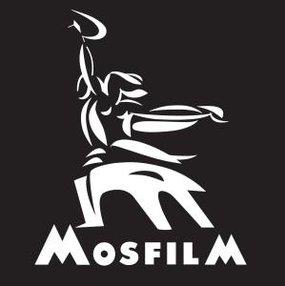 MOSFILM CINEMA CONCERN