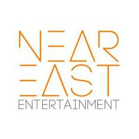 NEAR EAST ENTERTAINMENT