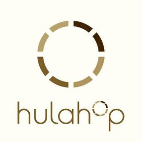 HULAHOP