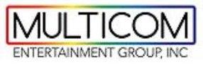 MULTICOM ENTERTAINMENT GROUP, INC.