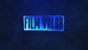 FILM VALOR
