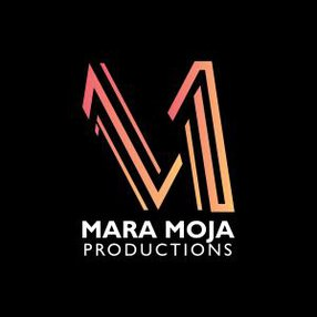MARA MOJA PRODUCTIONS INTERNATIONAL LTD.
