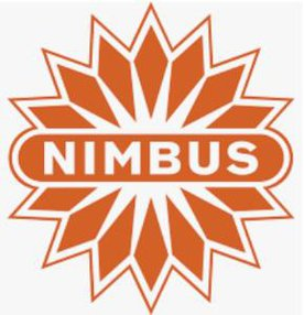 NIMBUS FILM PRODUCTIONS
