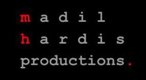 MADIL HARDIS PRODUCTIONS