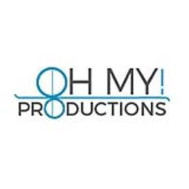 OH, MY! PRODUCTIONS, LLC