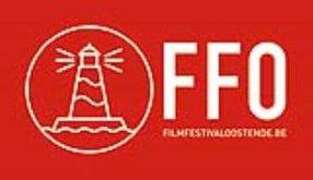 FILM FESTIVAL OSTEND