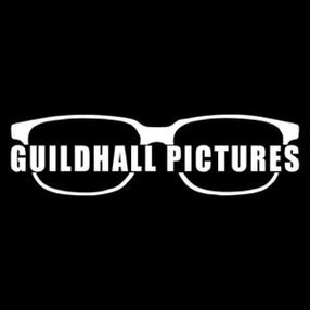 GUILDHALL PICTURES