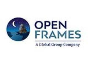 OPEN FRAMES / GLOBAL GROUP BULGARIA