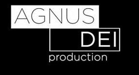 AGNUS DEI TIZIANA ROCCA PRODUCTION S.R.L.