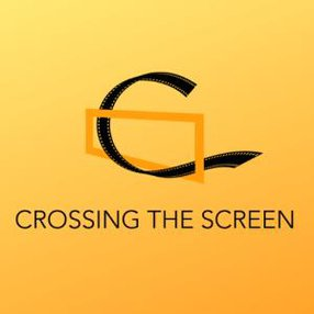 CROSSING THE SCREEN