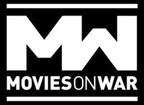 MOVIES ON WAR