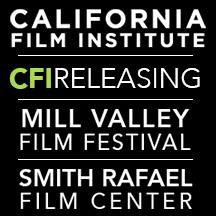 MILL VALLEY FILM FESTIVAL / RAFAEL THEATRES