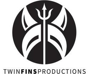 TWIN FINS PRODUCTIONS, LLC