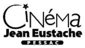 FESTIVAL LES TOILES FILANTES - CINÉMA JEAN EUSTACHE