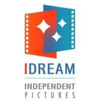 IDRREAM INDEPENDENT PICTURES LIMITED