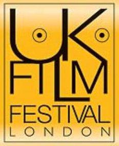 UK FILM FESTIVAL LONDON