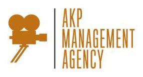 AKP MANAGEMENT AGENCY LTD