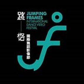 JUMPING FRAMES INTERNATIONAL DANCE VIDEO FESTIVAL