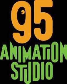 ANIMATION STUDIO 95