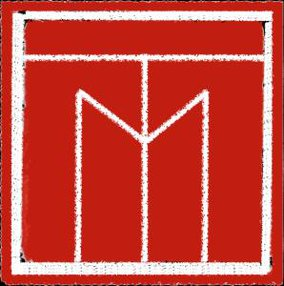 TM MEDIA PRODUCTIONS
