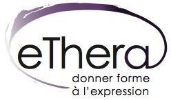 ETHERA COMMUNICATION