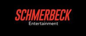 SCHMERBECK ENTERTAINMENT