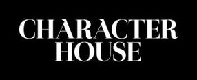 CHARACTER HOUSE OY