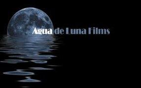 AGUA DE LUNA FILMS