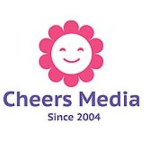 CHEERS MEDIA COMPANY
