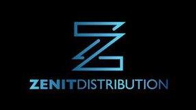ZENIT DISTRIBUTION