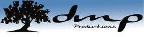 DMP PRODUCTIONS