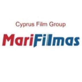 CYPRUS FILM GROUP MARIFILMAS