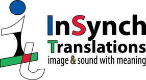 INSYNCH TRANSLATIONS