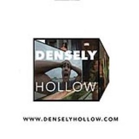 DENSELY HOLLOW FILMS