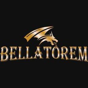 BELLATOREM STUDIOS / ORA PICTURES