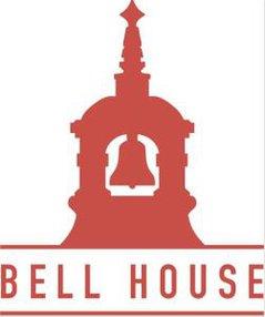 BELL HOUSE FILMS