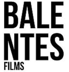 BALENTES FILMS