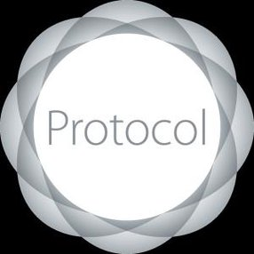PROTOCOL INTERNATIONAL