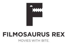 FILMOSAURUS REX